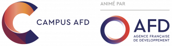 Logo Edflex