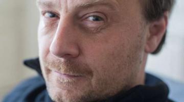 François Taddéi : Apprendre à apprendre