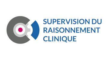 Supervision du raisonnement clinique