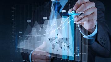 New Venture Finance: Startup Funding for Entrepreneurs
