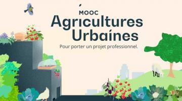 Agricultures Urbaines