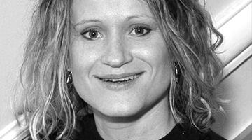 Gabrielle Halpern : Pour une pensée de l'hybride
