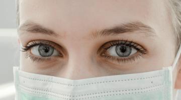 Protection des professionnels de santé face au COVID-19