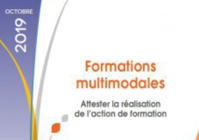 Guide des formations multimodales