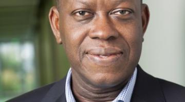 Kako Nubukpo : Saisissons l'opportunité de construire l'Afrique d'après