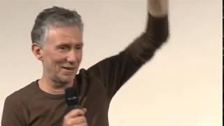 JF.Noubel : Notre grand enjeu est l'intelligence collective