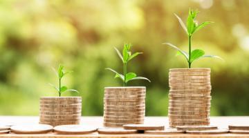 Public Development Banks and the 2030 Agenda