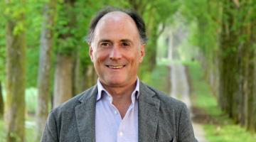 Thomas D'ANSEMBOURG: La communication non violente, une clé pour apprendre à vivre ensemble