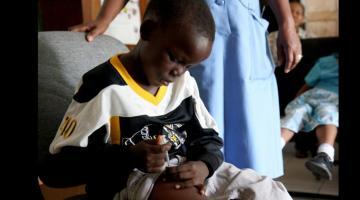 L'Afrique face aux maladies chroniques: que faire?