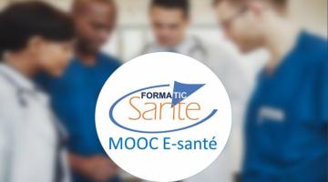MOOC e-santé