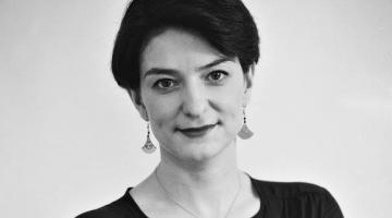 Séverine Kodjo-Grandvaux : De la domination à la résonance