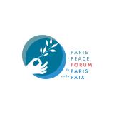 Paris Peace Forum