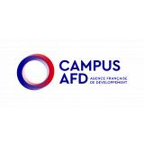 CAMPUS AFD