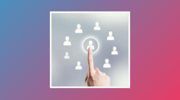 HR Insights: Building an Efficient Team